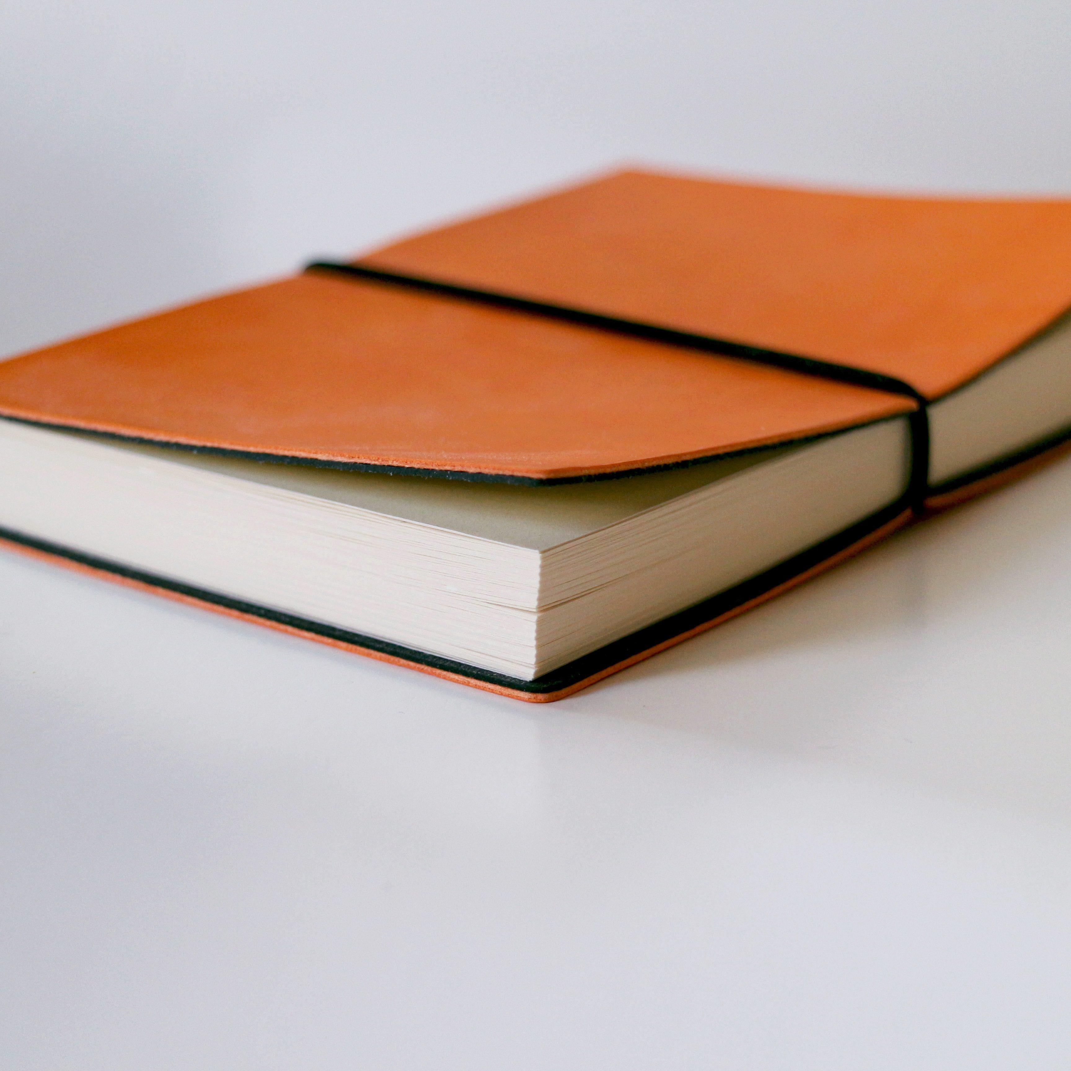 notebook-1886731
